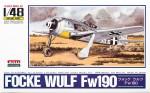 1-48-Fw190-A-8