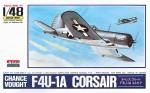 1-48-F4U-1A-Corsair