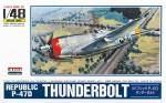 1-48-Republic-P-47D-Thunderbolt