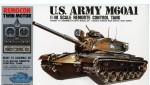 1-48-M60A1-Remote-Control