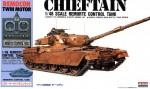 1-48-Chieftain-Remote-Control