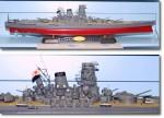 1-250-IJN-BB-Yamato