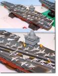 1-400-USN-CVN-65-Enterprise