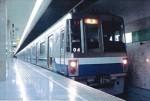 1-50-Fukuoka-Subway-1000-Series-Primary-Car-Original-Style-6-Cars-Set