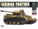 1-48-German-Panther-Remote-Control