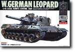 1-48-German-Leopard-Remote-Control