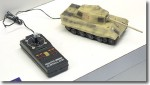 1-48-German-King-Tiger-Remote-Control