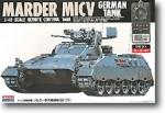 1-48-German-Marder-Remote-Control
