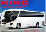 1-32-Hino-Selega-Super-Hi-Decker