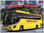 1-32-Hino-Selega-Hato-Bus-Version