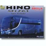 1-32-Hino-Selega-Super-Hi-Decker-Sightseeing-Bus