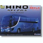 1-32-Hino-Selega-Super-Hi-Decker-Sightseeing-Bus