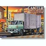 1-32-Mitsubishi-Canter-T200-Alum-Panel