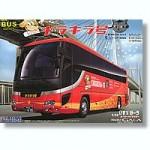 1-32-Isuzu-Gala-Super-Hi-Decker-Kirakira-Go