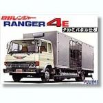 1-32-Hino-Ranger-4E