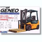 1-32-Toyota-L-and-F-Geneo-Forklift