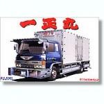 1-32-Isshoumaru-340