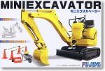 1-32-Mini-Excavator