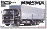 1-32-Hino-Super-Dolphin-Profia-Truck-2003