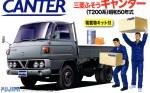 1-32-Mitsubishi-Fuso-Canter-T200-Showa-50