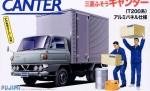1-32-Mitsubishi-Fuso-Canter-T-200-Aluminum-Panel-Type
