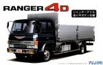 1-32-Hino-Ranger-4D-Shutter-Grill-Body-Type