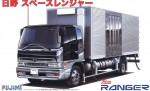 1-32-Hino-Space-Ranger