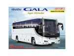 1-32-Isuzu-Gala-Super-Hi-Decker-White-Body