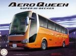 1-32-Mitsubishi-Fuso-Aero-Queen-Super-Hi-Decker