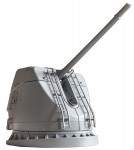 1-700-Equipment-Collection-Series-Kongo-Class-Destroyer-54-Caliber-Gun-127mm