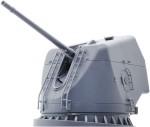 Escort-Ship-Takanami-Type-54-Caliber-127mm-Rapid-Fire-Gun