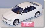 1-24-Toyota-Altezza-RS200-Z-Edition