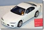 1-24-Nissan-S15-Silvia-Spec-R