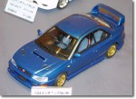 1-24Subaru-Impreza-Sti-Version-VI-2-Door