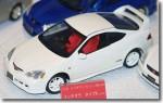 1-24-Honda-New-Integra-Type-R-LA-DC5