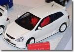 1-24-New-LA-EP3-Honda-Civic-Type-R-2001