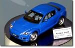 1-24-Mazda-RX-8-Type-S