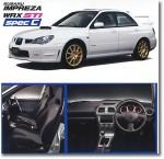 1-24-Subaru-New-Impreza-WRX-STi-Spec-C