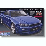 1-24-Nissan-Skyline-GT-R-Nismo-BNR34