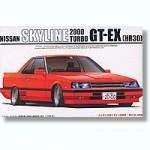 1-24-HR30-Skyline-Turbo-GT-EX