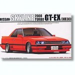 1-24-HR30-Skyline-Turbo-GT-EX
