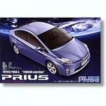 1-24-Toyota-Prius-G-Touring-Selection-2009