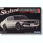 1-24-Skyline-2000GT-R-KPCC10-Ken-and-Mary-GT-R-DX-w-Photo-Etched-Parts