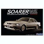 1-24-Toyota-Soarer-3000GT-MZ21-1988
