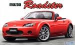 1-24-Mazda-MX-5