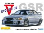 1-24-Mitsubishi-Lancer-Evolution-V-GSR