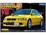 1-24-Mitsubishi-Lancer-Evolution-VII-GSR