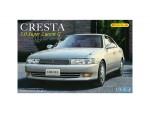 1-24-Toyota-Cresta-3-0-Super-Lucent