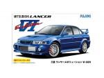 1-24-Mitsubishi-Lancer-Evolution-VI-GSR