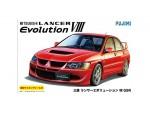 1-24-Mitsubishi-Lancer-Evolution-VIII-GSR